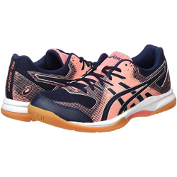 Chollo - Zapatillas ASICS Upcourt 4 W