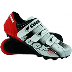 Chollo - Zapatillas ciclismo Luck Extreme 3.0 MTB