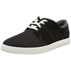 Chollo - Zapatillas Clarks Landry Edge