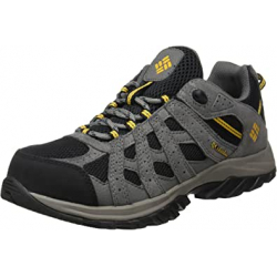 Chollo - Zapatillas Columbia Canyon Point