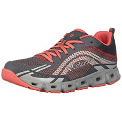 Chollo - Zapatillas Columbia Drainmaker IV