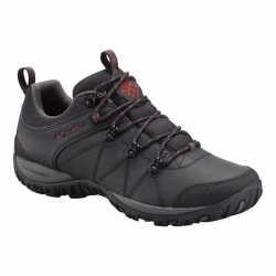 Chollo - Zapatillas Columbia Peakfreak Venture Waterproof