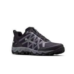 Chollo - Zapatillas Columbia Peakfreak X2 Outdry
