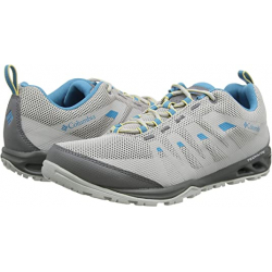 Chollo - Zapatillas Columbia Vapor Vent