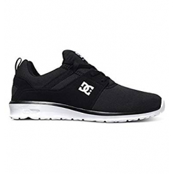 Chollo - Zapatillas DC Shoes Heathrow ADYS700071