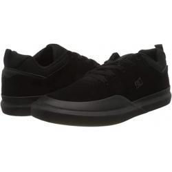 Chollo - Zapatillas DC Shoes Infinite