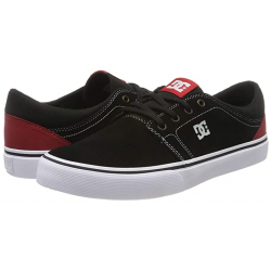 Chollo - Zapatillas DC Shoes Trase SD