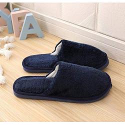 Zapatillas de Felpa para Casa Cioler