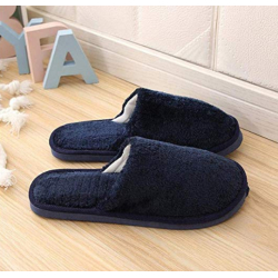 Chollo - Zapatillas de Felpa para Casa Cioler