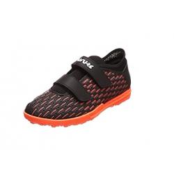 Chollo - Zapatillas de fútbol Puma Future 6.4 TT V Jr