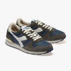 Chollo - Zapatillas Diadora Camaro - 501.159886
