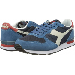 Chollo - Zapatillas Diadora Camaro - Blue Nights Copen
