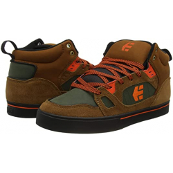 Chollo - Zapatillas Etnies Agron