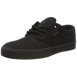 Chollo - Zapatillas Etnies Jameson 2 Eco