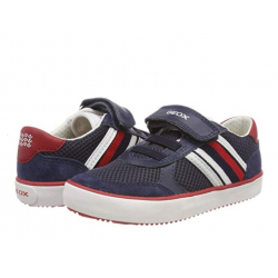 Zapatillas Geox Alonisso