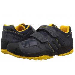 Chollo - Zapatillas infantiles Geox New Savage