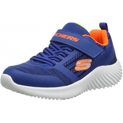 Chollo - Zapatillas infantiles Skechers Bounder