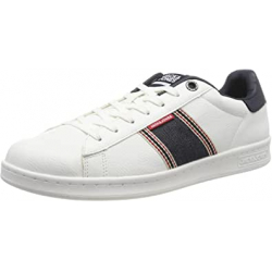 Chollo - Zapatillas Jack & Jones Jfwbanna Denim Special