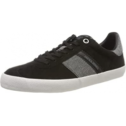 Chollo - Zapatillas Jack & Jones Jfwwalcot