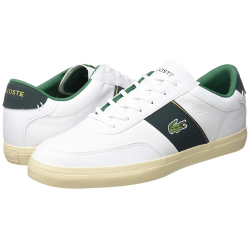 Chollo - Zapatillas Lacoste Court-Master 319 6 CMA