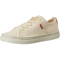 Chollo - Zapatillas Levi's Global Vulca-Low
