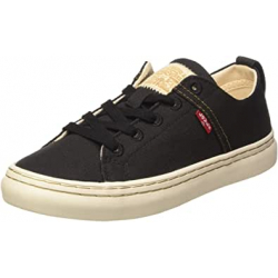 Chollo - Zapatillas Levi's Sherwood Low