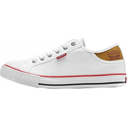 Chollo - Zapatillas Levi´s Stan Buck Lady W
