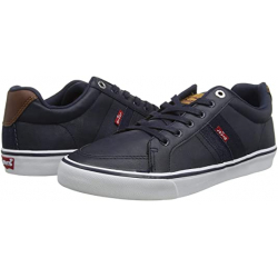 Chollo - Zapatillas Levi's Turner