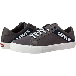 Chollo - Zapatillas Levi's Woodward