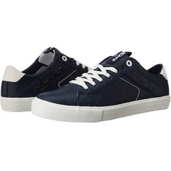 Chollo - Zapatillas Levi´s Woodward L