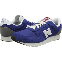 Chollo - Zapatillas New Balance 311v2