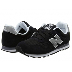 Zapatillas New Balance 373 Core