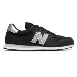 Chollo - Zapatillas New Balance 500