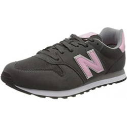 Chollo - Zapatillas New Balance 500 W