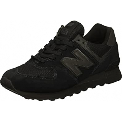 Chollo - Zapatillas New Balance 574v2 Core