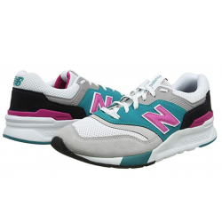 Chollo - Zapatillas New Balance Cm997hv1