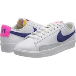 Chollo - Zapatillas Nike Blazer Low W