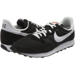 Chollo - Zapatillas Nike Challenger OG