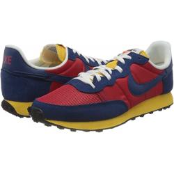 Chollo - Zapatillas Nike Challenger OG - CW7645-600