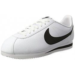 Chollo - Zapatillas Nike Classic Cortez Leather