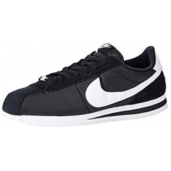 Chollo - Zapatillas Nike Cortez Basic Nylon