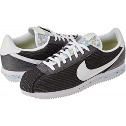 Chollo - Zapatillas Nike Cortez Basic Premium