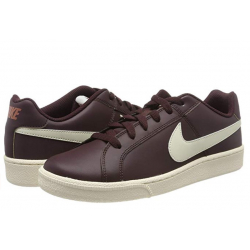 Chollo - Zapatillas Nike Court Royale