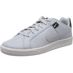 Chollo - Zapatillas Nike Court Royale Tab