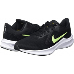 Chollo - Zapatillas Nike Downshifter 10