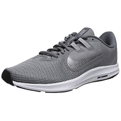 Chollo - Zapatillas Nike Downshifter 9