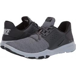 Chollo - Zapatillas Nike Flex Control (TR) 3