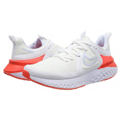 Chollo - Zapatillas Nike Legend React 2
