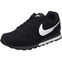 Chollo - Zapatillas Nike MD Runner 2