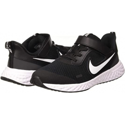 Chollo - Zapatillas Nike Revolution 5 K
